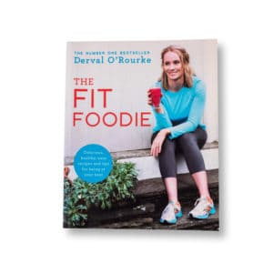 Book FitFoodie 1