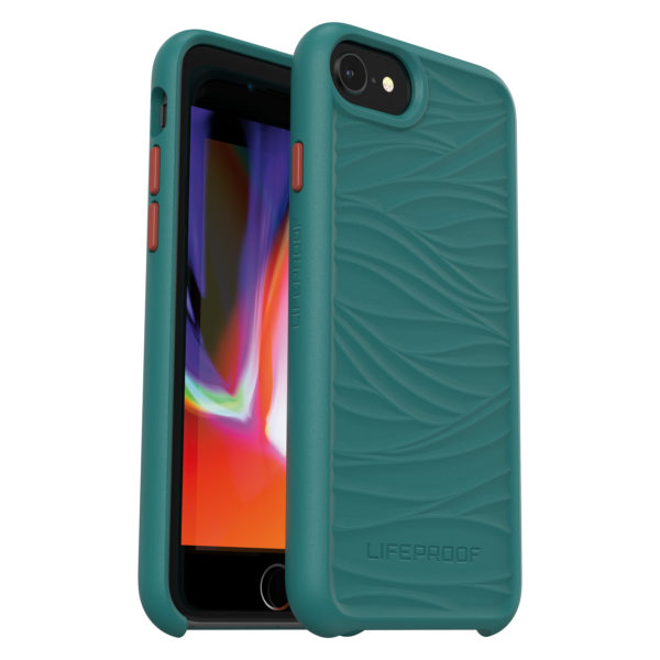 77 65108 iPhone SE2nd gen 8 7 6s Wake Down Under teal d split scaled