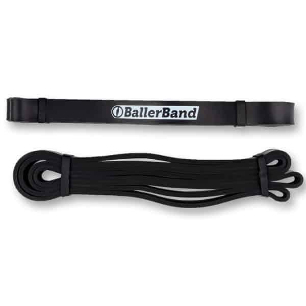 BackBoller Black scaled