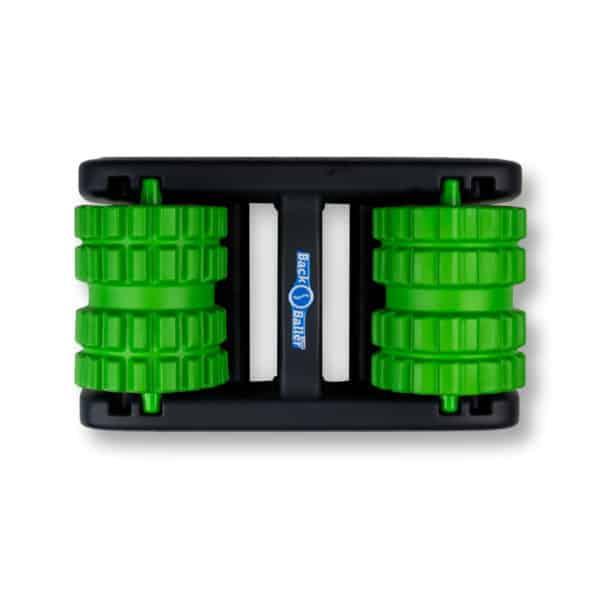 BackRoller Green scaled