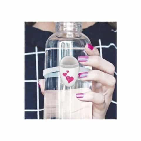 hydrator sweet heart 480x480 1