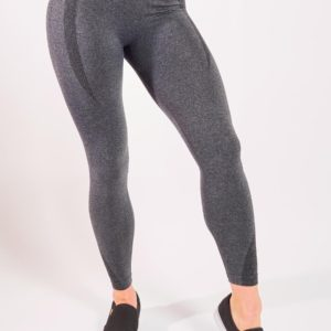 Fit pink charcoal