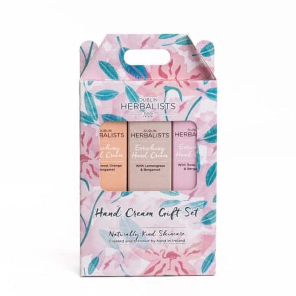 Hand Cream Gift Set 704x704 1