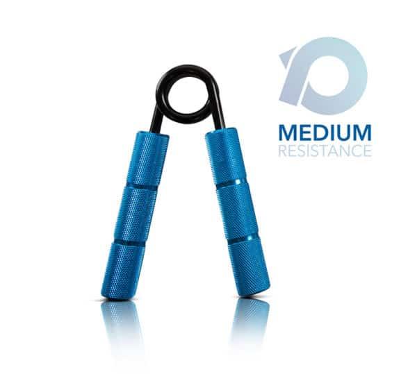 powergripper blue