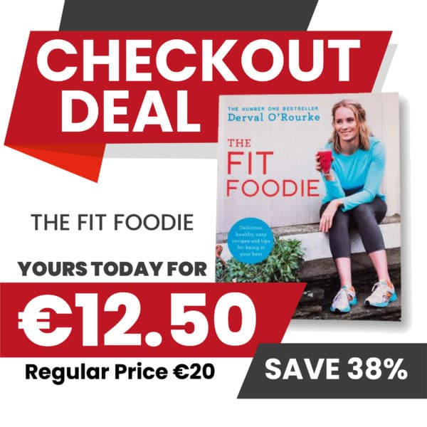 fitfoodie checkoutdeal 01