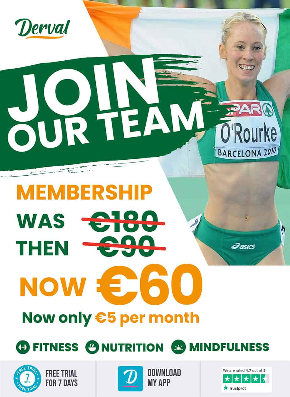 membership mobile 01